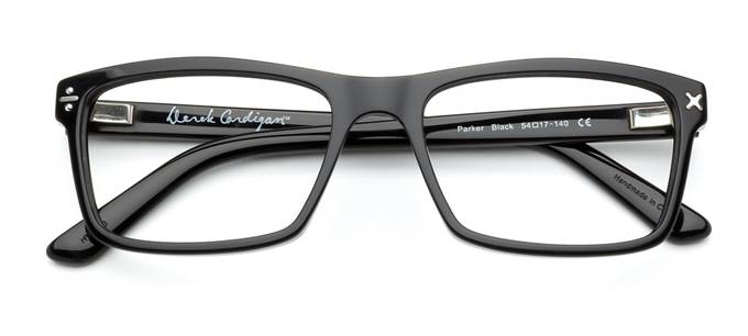 product image of Derek Cardigan Parker-54 Black