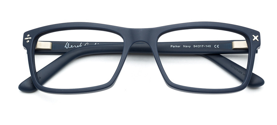 product image of Derek Cardigan Parker-54 Navy