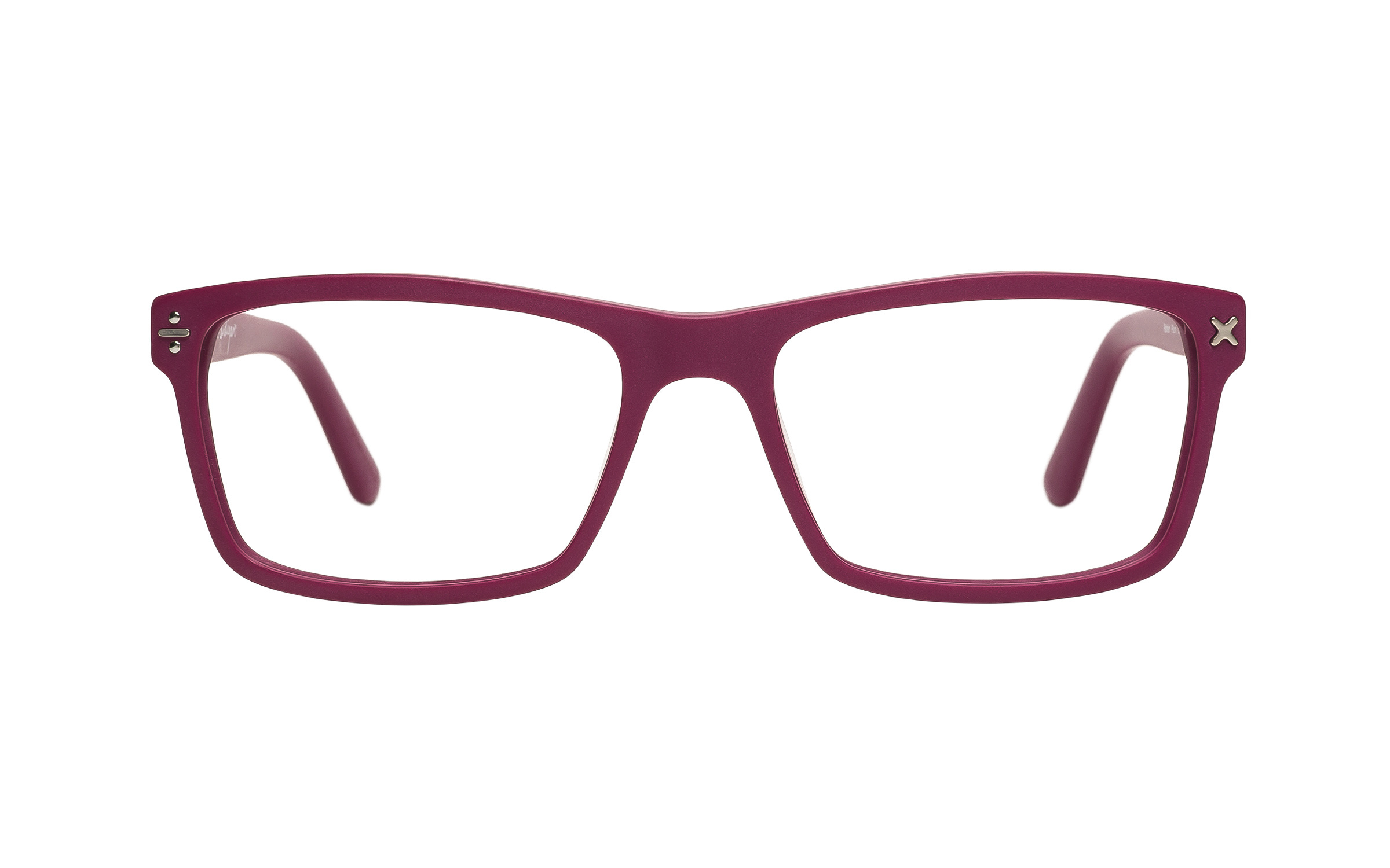 Perry Ellis glasses - buy online with free shipping & returns | Coastal