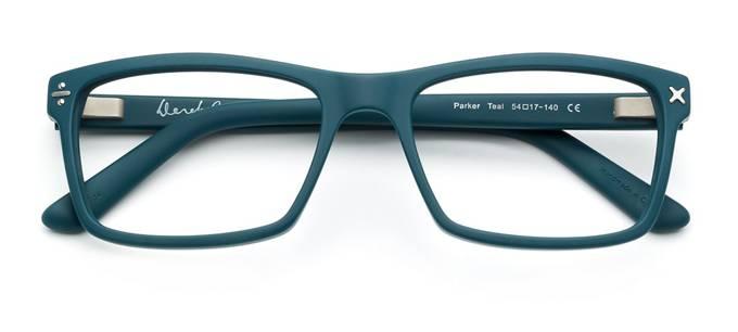product image of Derek Cardigan Parker-54 Teal