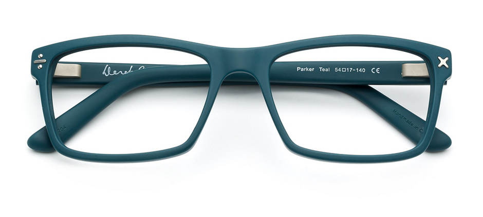 product image of Derek Cardigan Parker-54 Teal