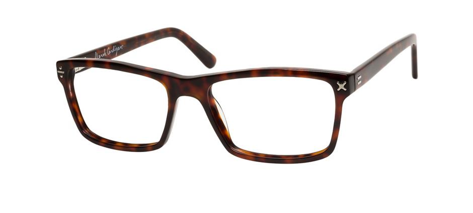 product image of Derek Cardigan Parker-54 Tortoise