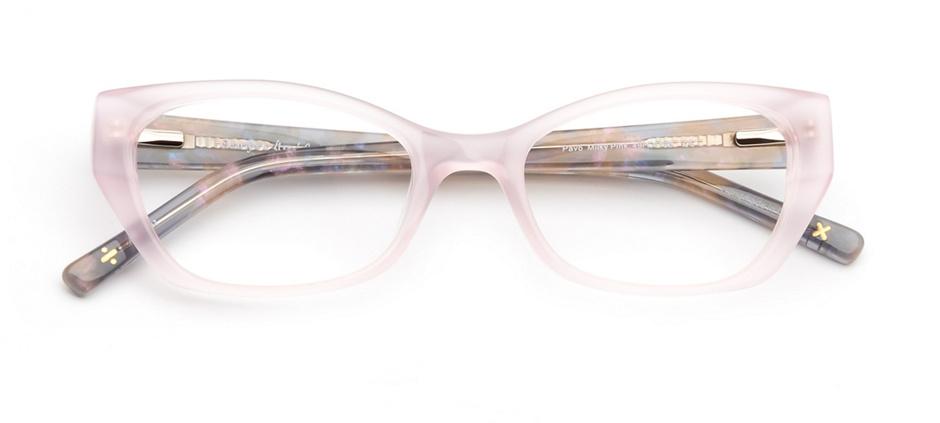 product image of Derek Cardigan Pavo-49 Milky Pink