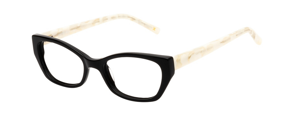 product image of Derek Cardigan Pavo-49 Shiny Black