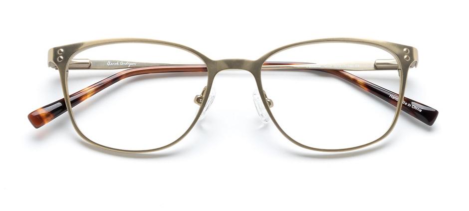 product image of Derek Cardigan Pedestal-50 Gold
