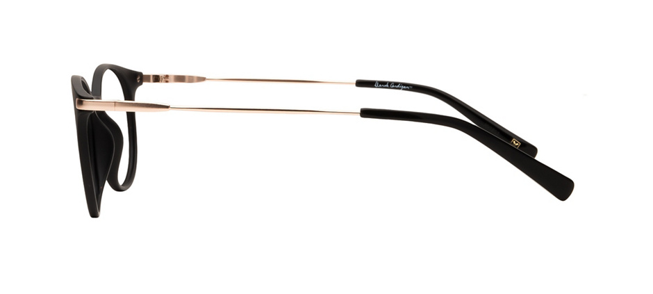product image of Derek Cardigan Piccolo-48 Matte Black