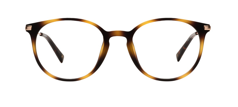 product image of Derek Cardigan Piccolo-48 Matte Tortoise