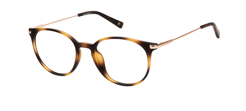 product image of Derek Cardigan Piccolo-48 Matte Tortoise