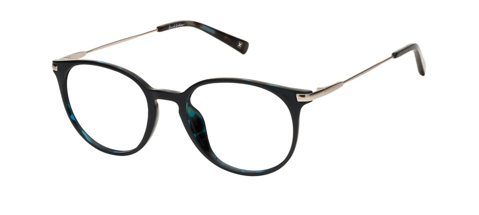 product image of Derek Cardigan Piccolo-48 Navy