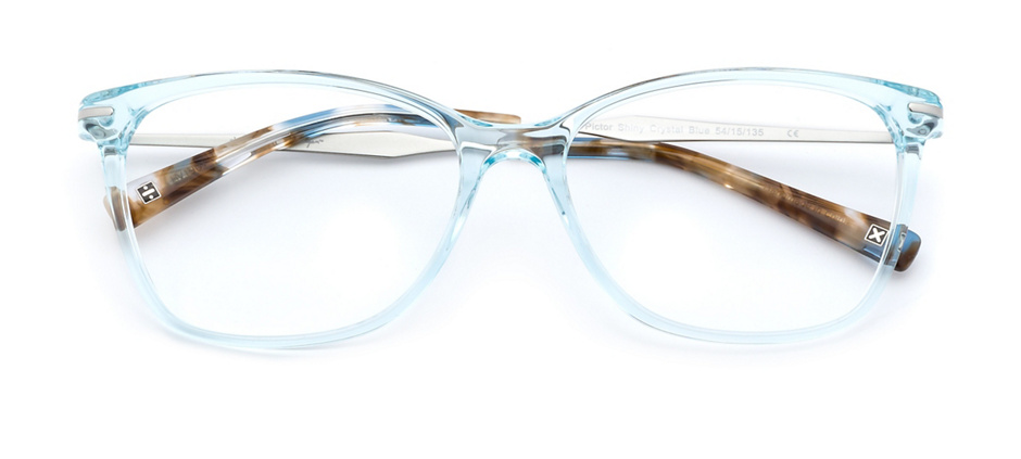 product image of Derek Cardigan Pictor-54 Shiny Crystal Light Blue