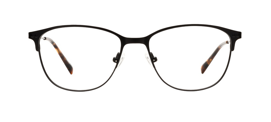 product image of Derek Cardigan Pier-51 Black