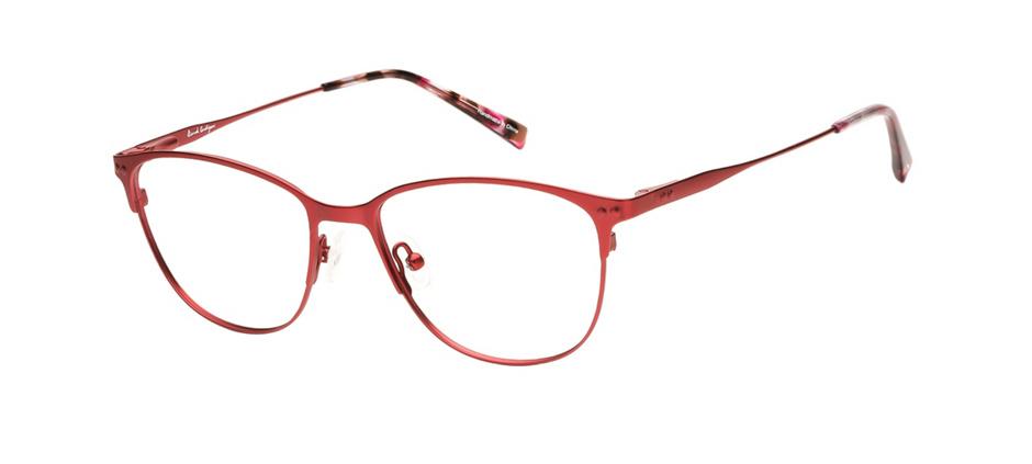 product image of Derek Cardigan Pier-51 Red