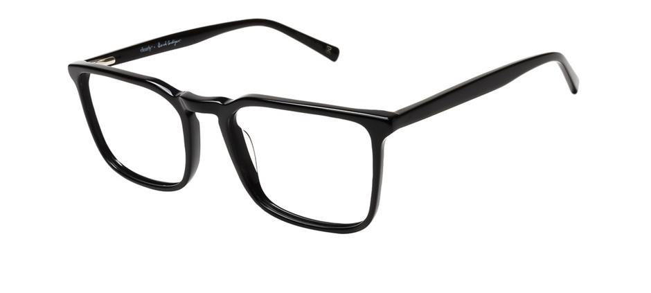 product image of Derek Cardigan Pine-54 Black