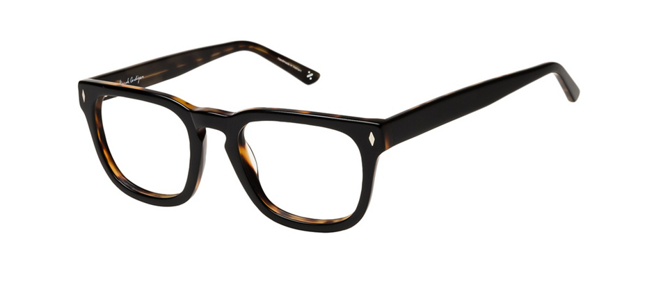 product image of Derek Cardigan Poplar-49 Black