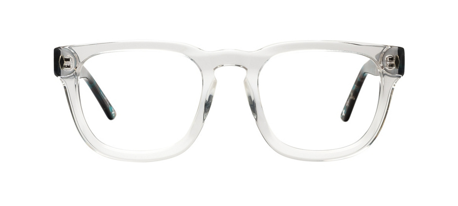 product image of Derek Cardigan Poplar-49 Ice