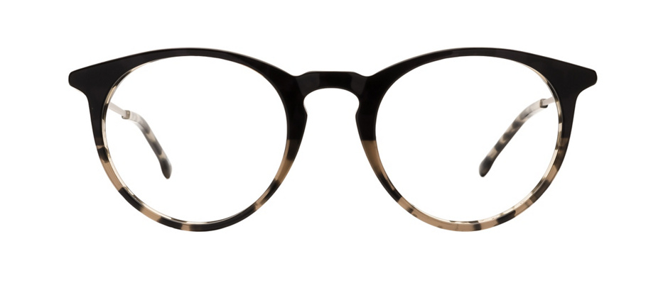 product image of Derek Cardigan Prestige-49 Black Tortoise