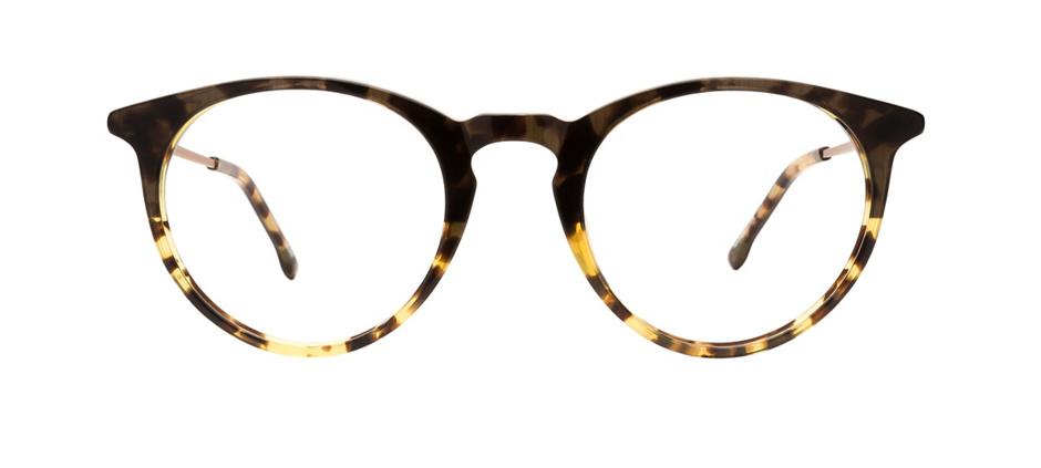 product image of Derek Cardigan Prestige-49 Blonde Tortoise