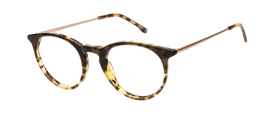 product image of Derek Cardigan Prestige-49 Blonde Tortoise