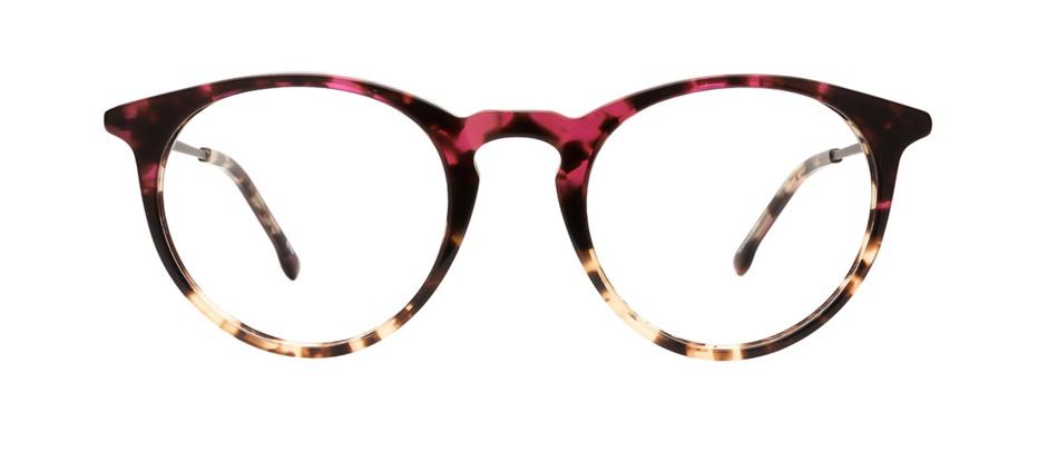 product image of Derek Cardigan Prestige-49 Violet Tortoise