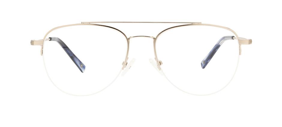 product image of Derek Cardigan Propus-53 Satin Silver