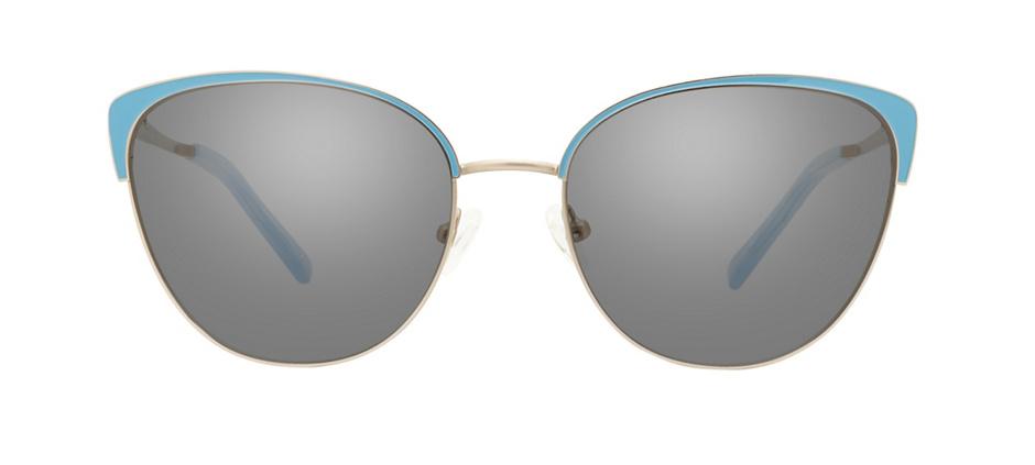product image of Derek Cardigan Prospero-55 bleu