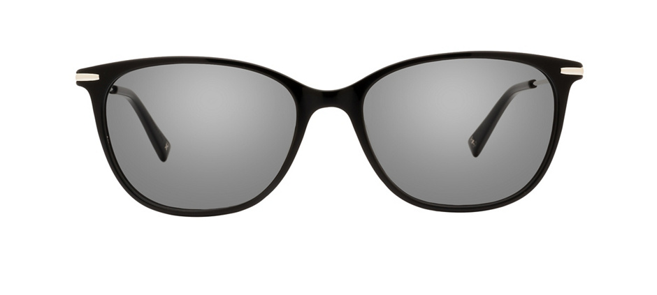 product image of Derek Cardigan Pyxis-52 Shiny Black