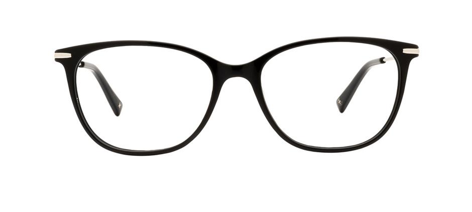 product image of Derek Cardigan Pyxis-52 noir brillant