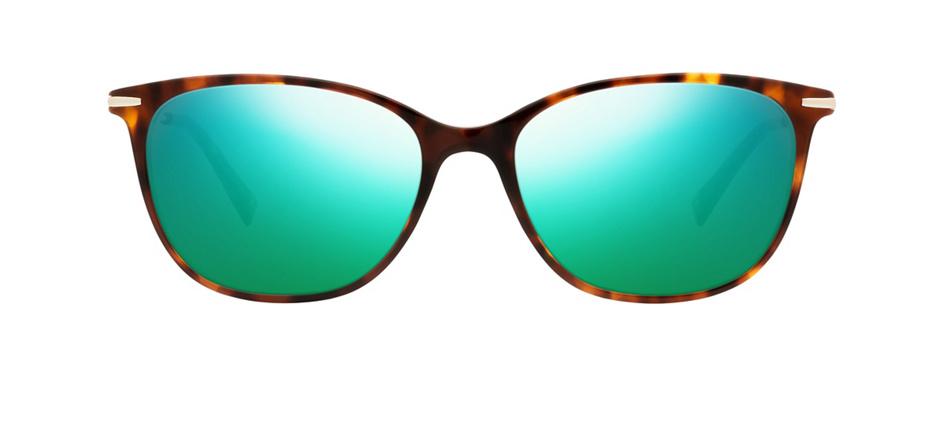 product image of Derek Cardigan Pyxis-52 Shiny Havana