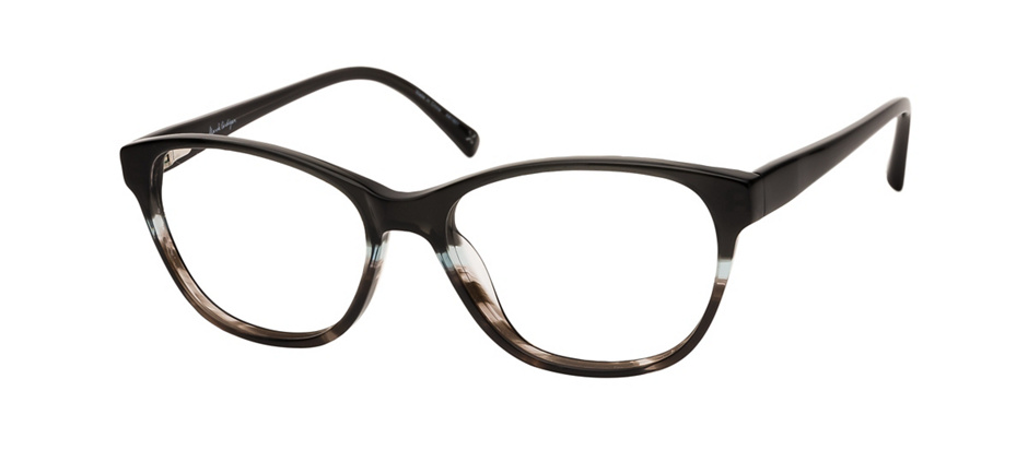 product image of Derek Cardigan Quickstep-53 Black Stack