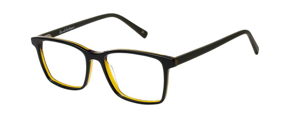 product image of Derek Cardigan Redwood-52 Black Olive