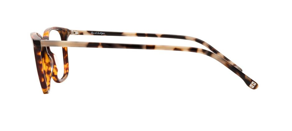 product image of Derek Cardigan Regal-52 Havana