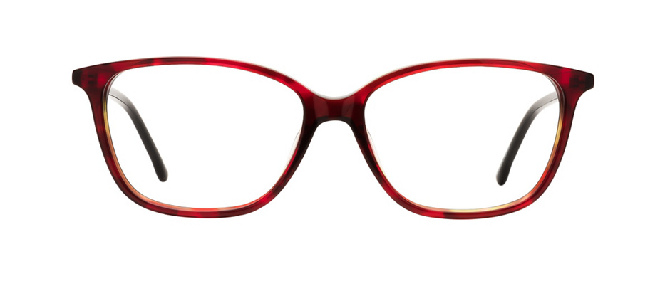 product image of Derek Cardigan Regal-52 Ruby