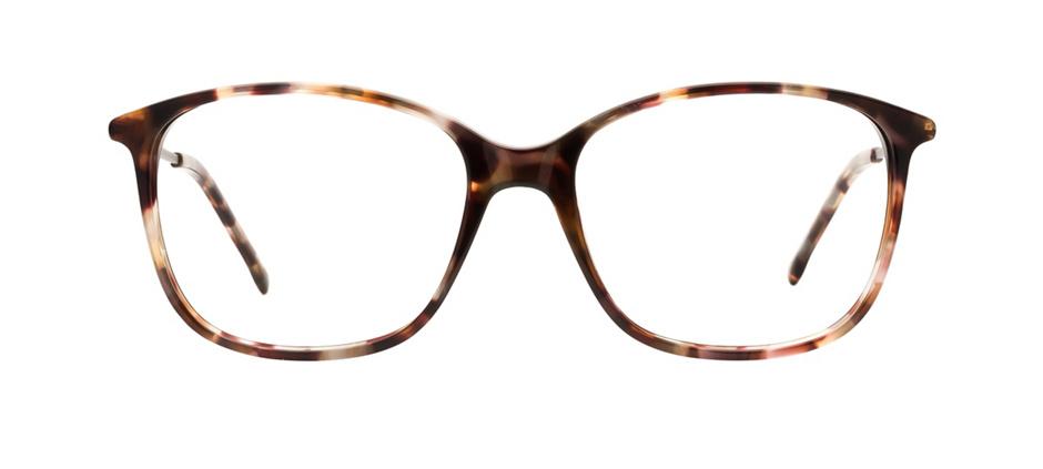 product image of Derek Cardigan Regent-53 Beige Tortoise
