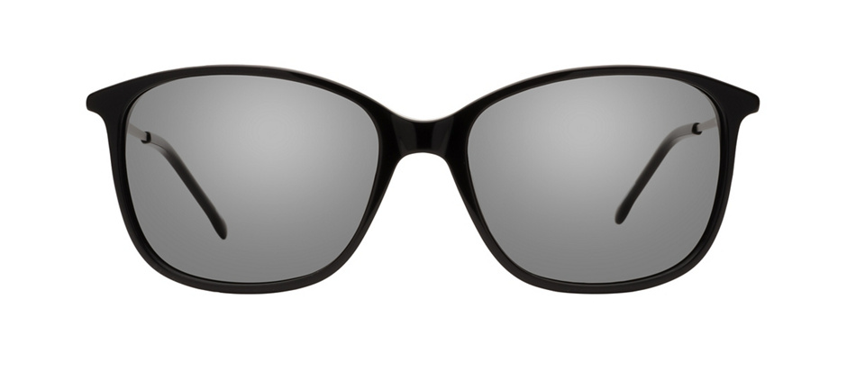 product image of Derek Cardigan Regent-53 Black Onyx