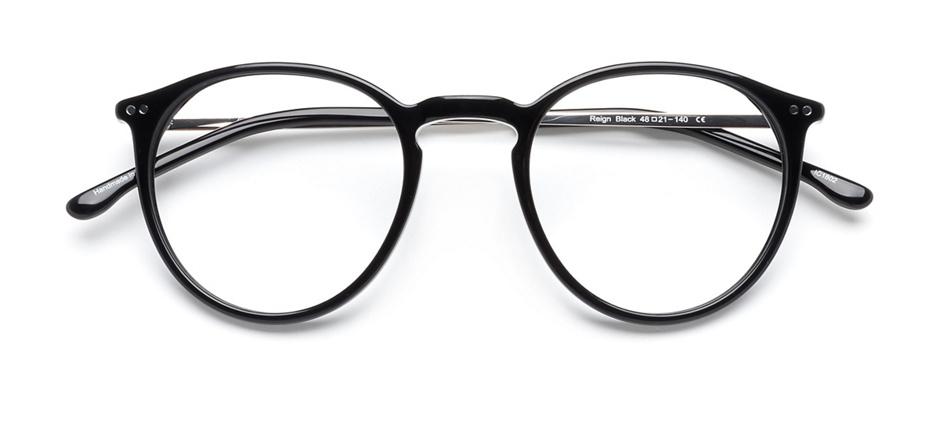 product image of Derek Cardigan Reign-48 Black