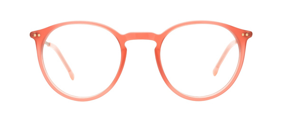 product image of Derek Cardigan Reign-48 Blush