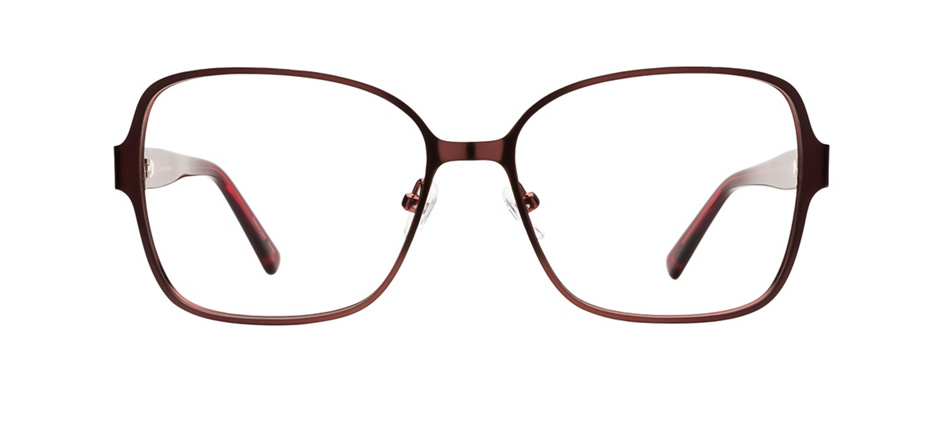product image of Derek Cardigan Remington-54 Crimson