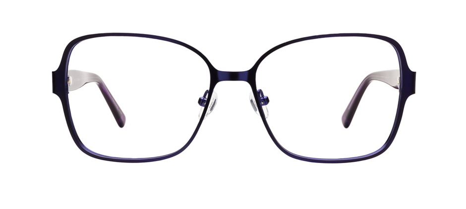 product image of Derek Cardigan Remington-54 Plum