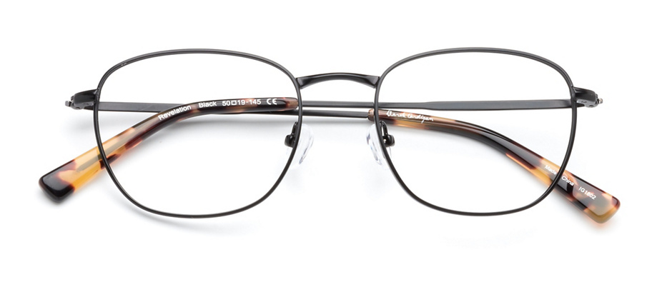 product image of Derek Cardigan Revelation-50 Black