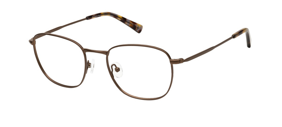 product image of Derek Cardigan Revelation-50 Bronze