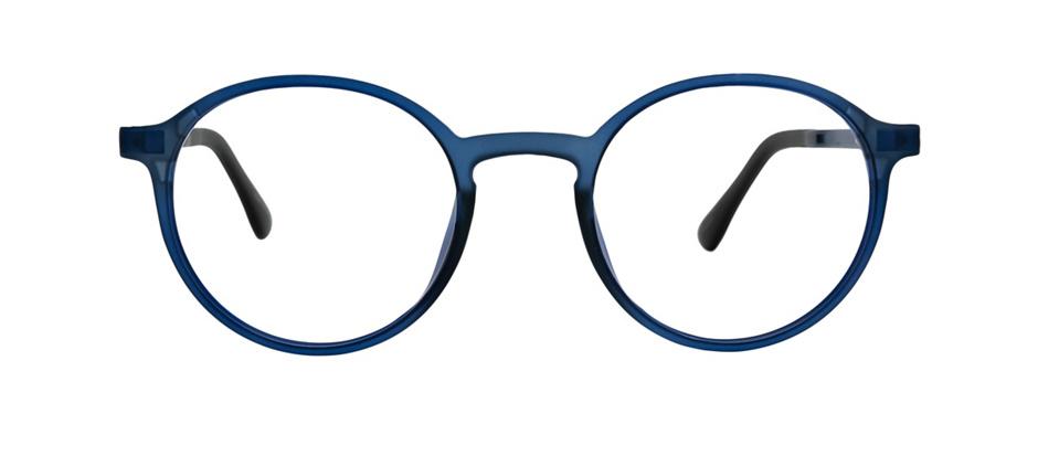 product image of Derek Cardigan Rigel-49 Matte Blue