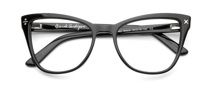 product image of Derek Cardigan Ripley-54 Black