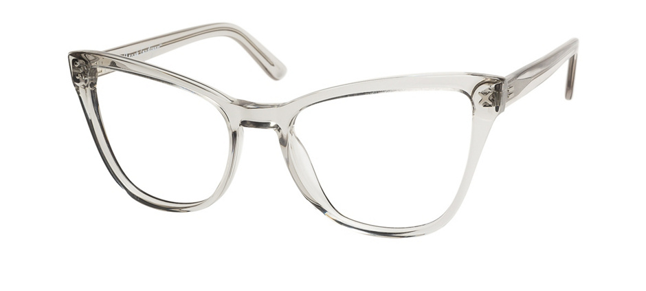 product image of Derek Cardigan Ripley-54 Clear