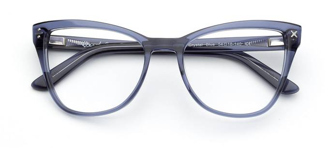 product image of Derek Cardigan Ripley-54 Crystal Blue