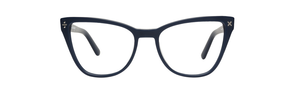 product image of Derek Cardigan Ripley-54 Navy