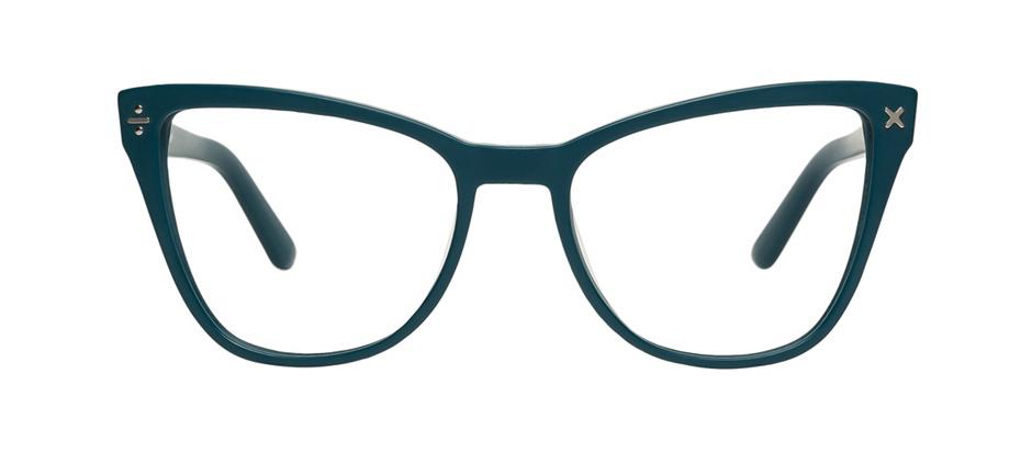 product image of Derek Cardigan Ripley-54 Teal