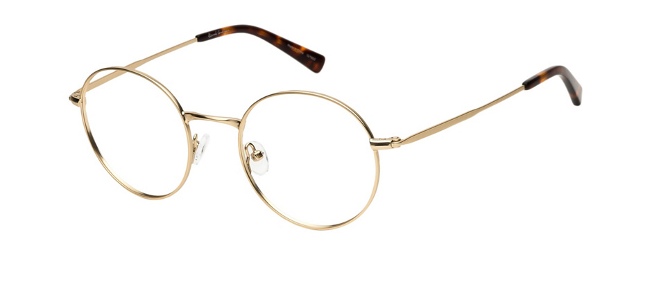 product image of Derek Cardigan Rondo-49 Gold