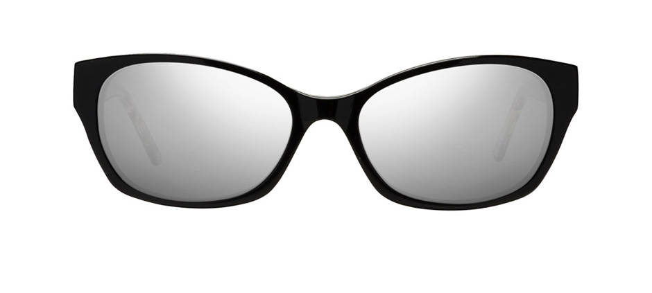 product image of Derek Cardigan Sage-52 Black Meteor