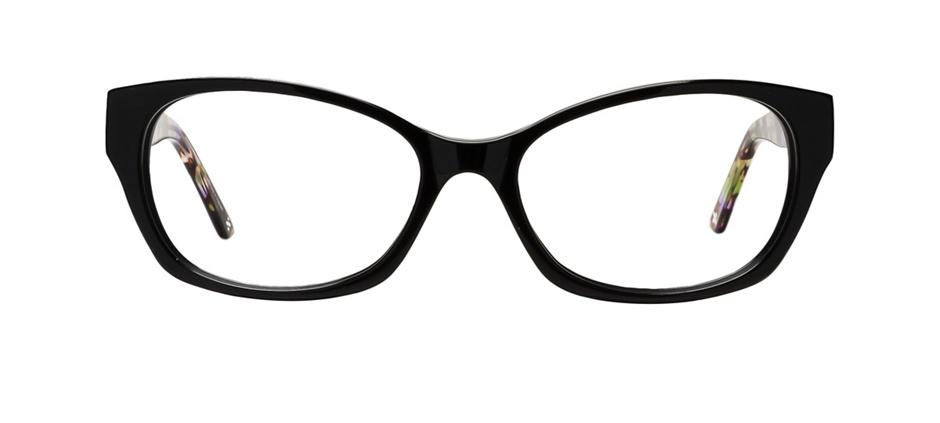 product image of Derek Cardigan Sage-52 Météore noir