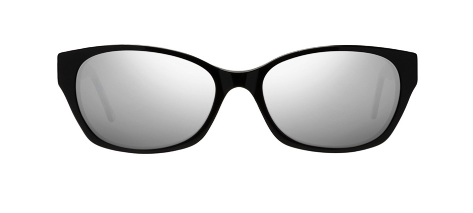 product image of Derek Cardigan Sage-52 Black Seaglass